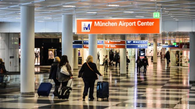 Alemanya+ofereix+proves+gratu%C3%AFtes+de+la+Covid-19+als+alemanys+que+tornin+de+l%27estranger