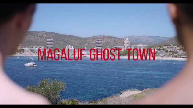 Magaluf+Ghost+Town+s%27estrenar%C3%A0+aquesta+setmana+al+Hot+Docs+de+Canad%C3%A0