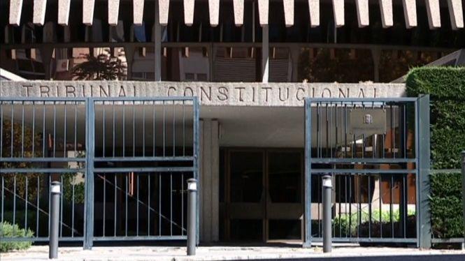 El+Tribunal+Constitucional+anul%C2%B7la+la+reprovaci%C3%B3+del+Rei+en+el+Parlament+de+Catalunya