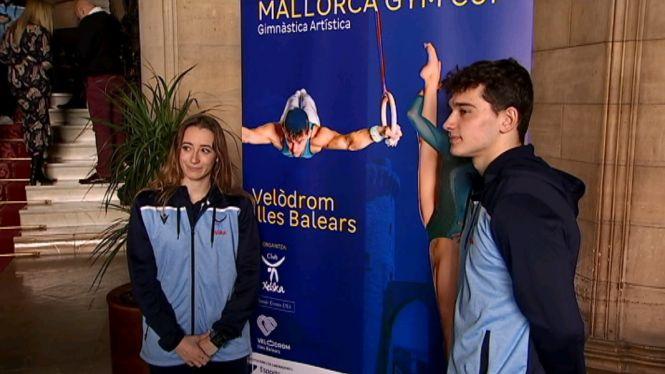La+Mallorca+Gym+Cup+tendr%C3%A0+categoria+masculina