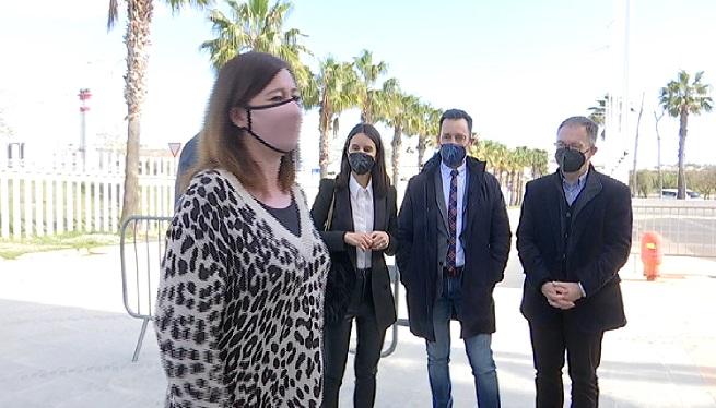 Ajuntament+d%27Eivissa+i+Govern+insisteixen+que+el+dinar+institucional+va+complir+amb+la+normativa