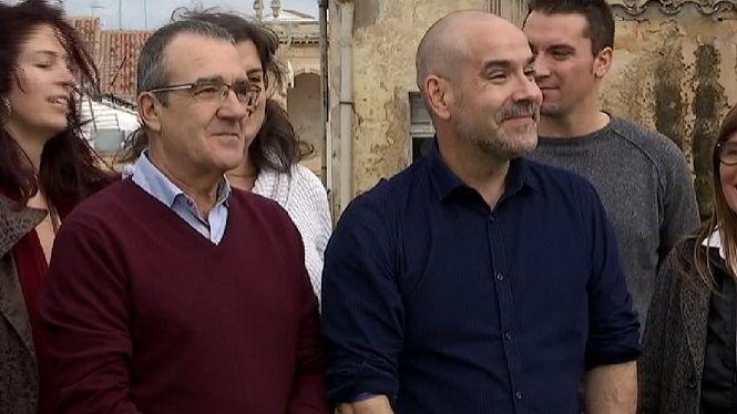 Juan+Pedro+Yllanes+dona+suport+a+la+candidatura+de+Julio+de+Souza+al+Consell+de+Menorca