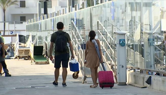Un+20%25+de+la+planta+hotelera+de+Formentera+continua+oberta