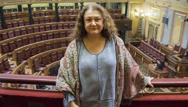 M%C3%89S+per+Menorca+i+Podem%2C+a+favor+d%27un+candidat+unitari+de+l%27esquerra+al+Senat