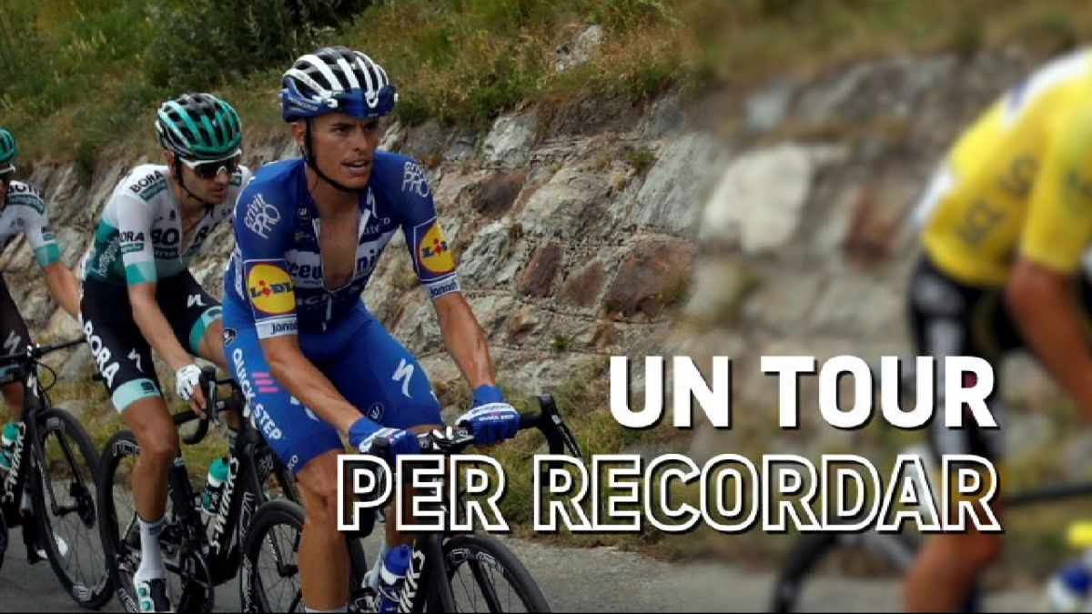 Un+Tour+per+recordar