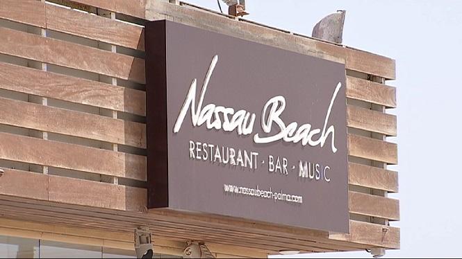 240.000+euros+per+explotar+el+Nassau+Beach+sense+habilitaci%C3%B3