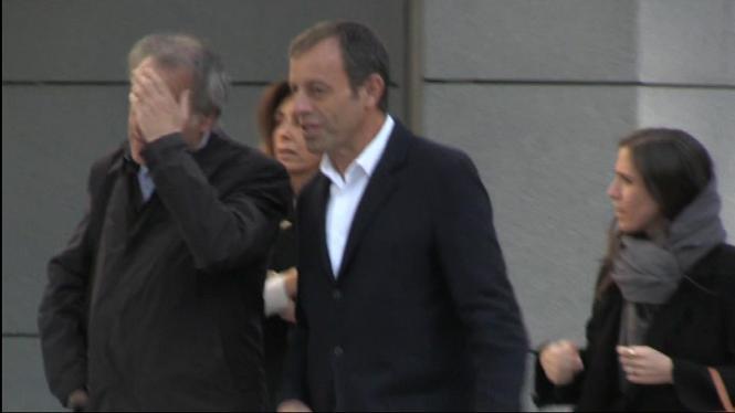 Sandro+Rosell%2C+absolt+en+el+cas+de+blanqueig+del+futbol+brasiler