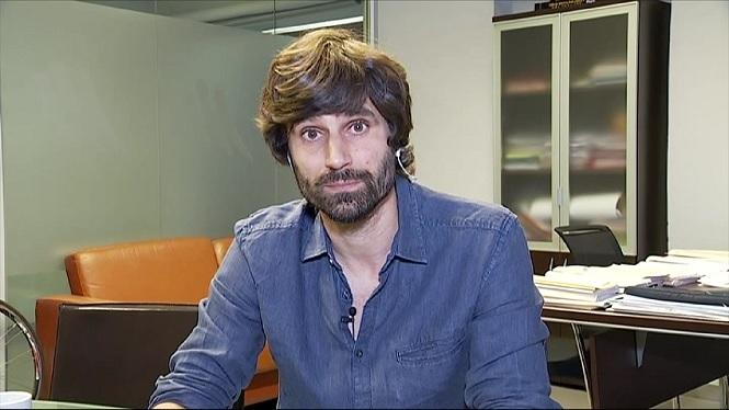 Entrevista+amb+Carles+Gonyalons+per+analitzar+la+prohibici%C3%B3+de+la+pr%C3%A0ctica+d%27esports+de+contacte