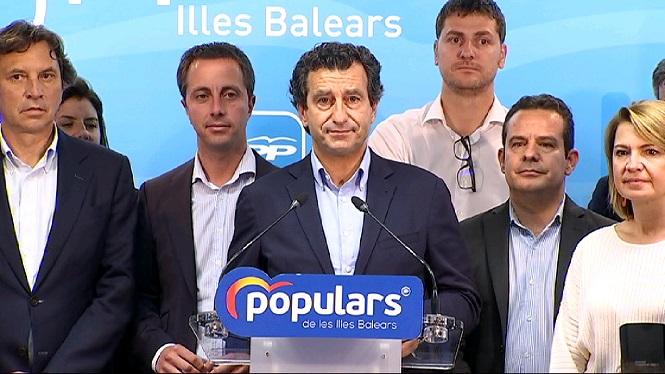 El+PP+registra+el+pitjor+resultat+de+la+hist%C3%B2ria+al+Parlament