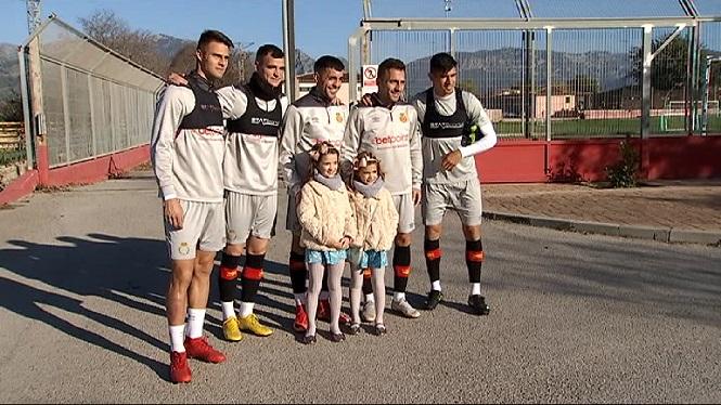 El+Mallorca+no+mira+m%C3%A9s+enll%C3%A0+d%27Almeria