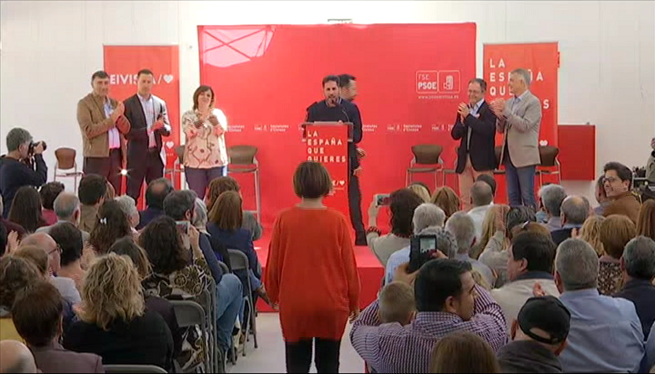 El+PSOE+d%27Eivissa+presenta+els+seus+caps+de+llista+per+a+les+eleccions