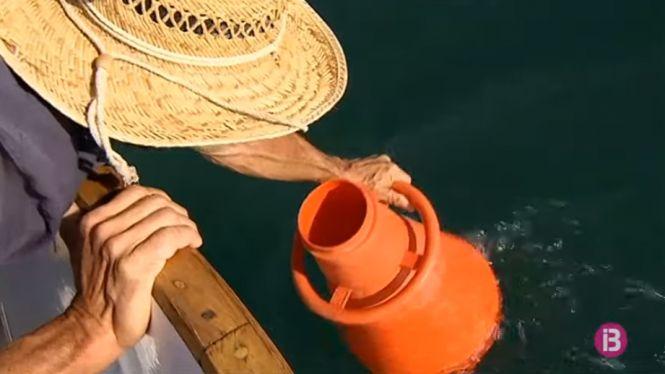 El+servei+de+vigil%C3%A0ncia+detecta+8.504+barques+fondejades+sobre+posid%C3%B2nia