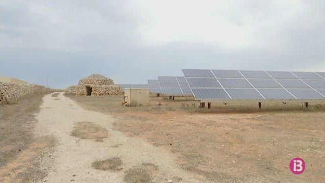 Hispania+Nostra+considera+Punta+Nati+patrimoni+en+risc+de+desaparici%C3%B3+pel+futur+parc+fotovoltaic