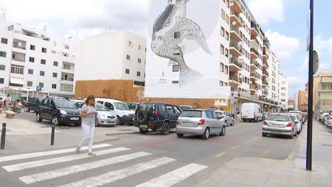 Eivissa+tramita+en+8+mesos+39.400+den%C3%BAncies+en+zona+blava