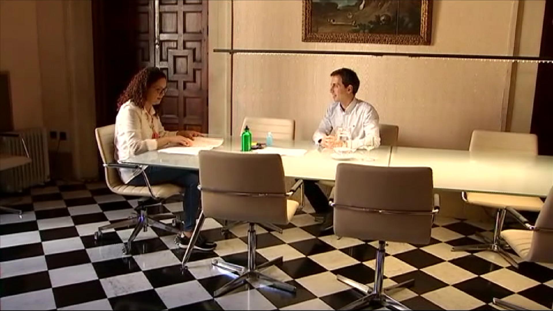 El+Consell+de+Mallorca+impulsar%C3%A0+una+taula+de+di%C3%A0leg+post+Covid-19