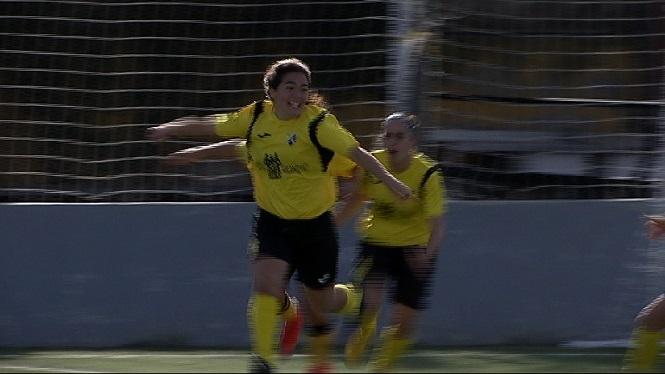 El+Son+Sardina+salva+una+jornada+negra+per+al+futbol+illenc