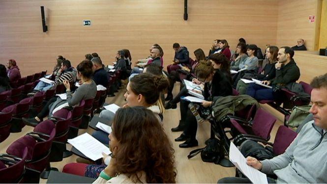 El+31%25+del+espanyols+creu+que+hi+ha+un+desavantatge+laboral+per+al+col%C2%B7lectiu+LGTBI