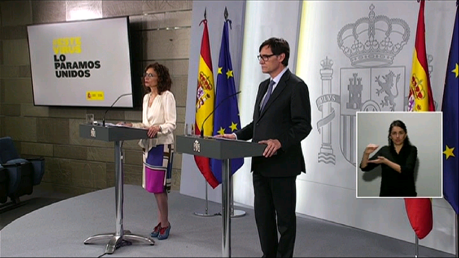 El+govern+espanyol+avalar%C3%A0+el+80%25+dels+pr%C3%A9stecs+de+les+pimes+i+aut%C3%B2noms+afectats