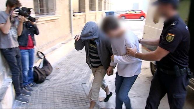 Un+home+de+47+anys+detingut+per+pressumptament+apunyalar+el+seu+company+de+pis
