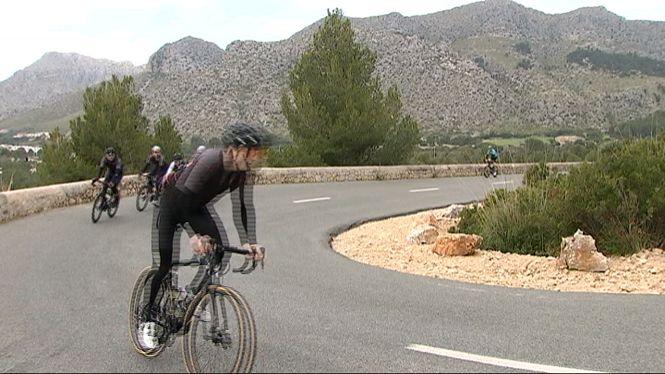 Sus+a+la+temporada+de+cicloturisme