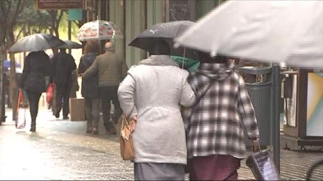 La+pluja+perjudica+les+vendes+a+Inca+en+el+festiu+de+Sant+Sebasti%C3%A0