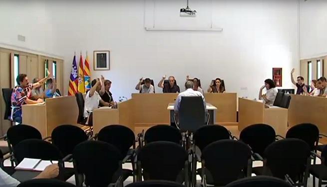 Aprovada+a+Formentera+la+construcci%C3%B3+de+la+resid%C3%A8ncia+per+a+persones+dependents