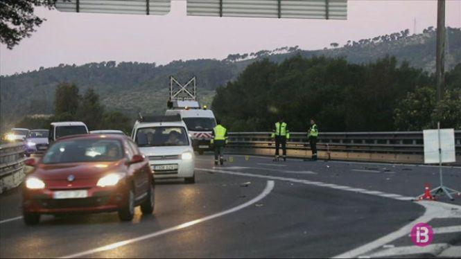 Mor+atropellat+un+home+que+caminava+per+l%27autopista+d%27Andratx