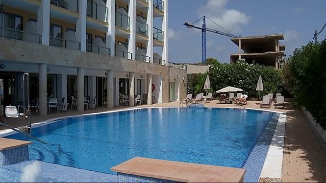 Els+grans+del+turisme%2C+dijous+a+Palma