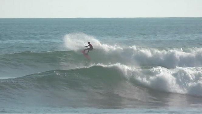Els+palistes+balears+triomfen+en+el+Mundial+de+paddle+surf