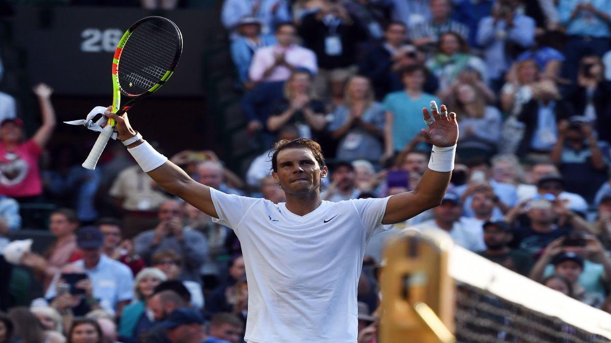 Nadal+supera+amb+solv%C3%A8ncia+la+primera+ronda+de+Wimbledon
