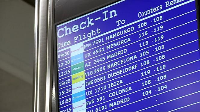 Dos+ciutadans+alemanys%2C+retornats+al+seu+pa%C3%ADs+en+aterrar+a+Mallorca