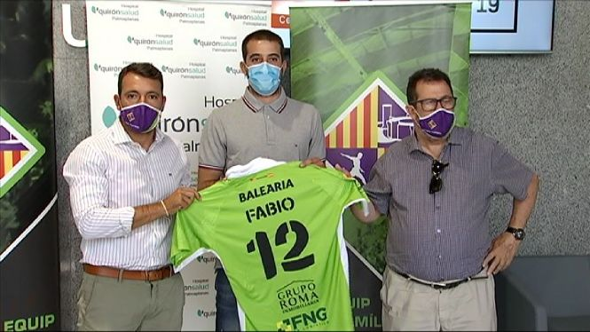 Fabio+Alvira%2C+presentat+oficialment+com+a+jugador+del+Palma+Futsal