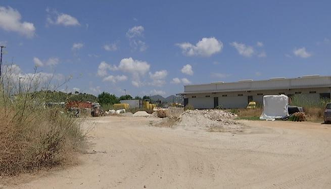 Pendents+de+l%27autoritzaci%C3%B3+del+Govern+per+construir+una+nova+planta+de+reciclatge+a+Eivissa