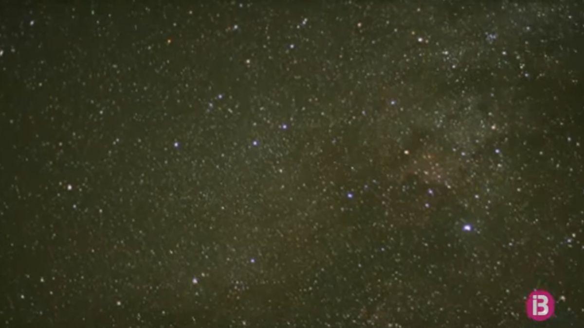 Menorca+estrena+un+planetari+per+veure+les+estrelles+de+nit