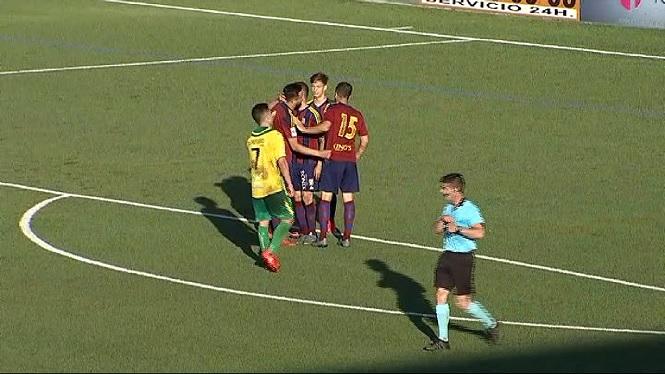 El+Poblense+repeteix+golejada+i+ja+%C3%A9s+a+semifinals
