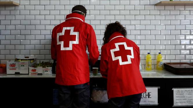 Creu+Roja+assessorar%C3%A0+i+acompanyar%C3%A0+les+persones+que+necessitin+sol%C2%B7licitar+l%27Ingr%C3%A8s+M%C3%ADnim+Vital