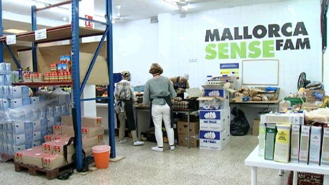 Mallorca+Sense+Fam+llan%C3%A7a+un+servei+d%27ajuda+solid%C3%A0ria+i+repartiment+d%27aliments+a+domicili