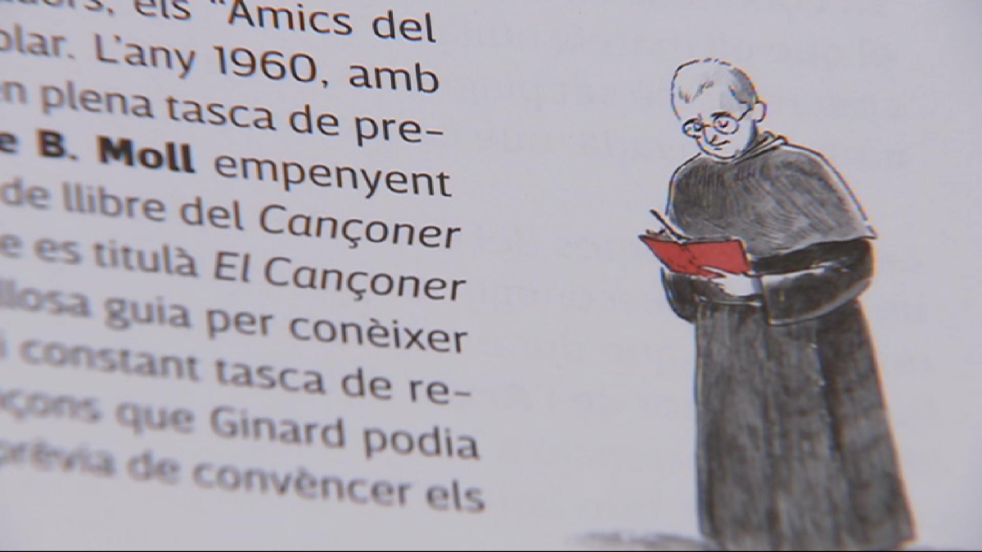 L%27Espanya+hoquei+l%C3%ADnia+cau+eliminat+a+la+final+de+la+Copa+del+Rei