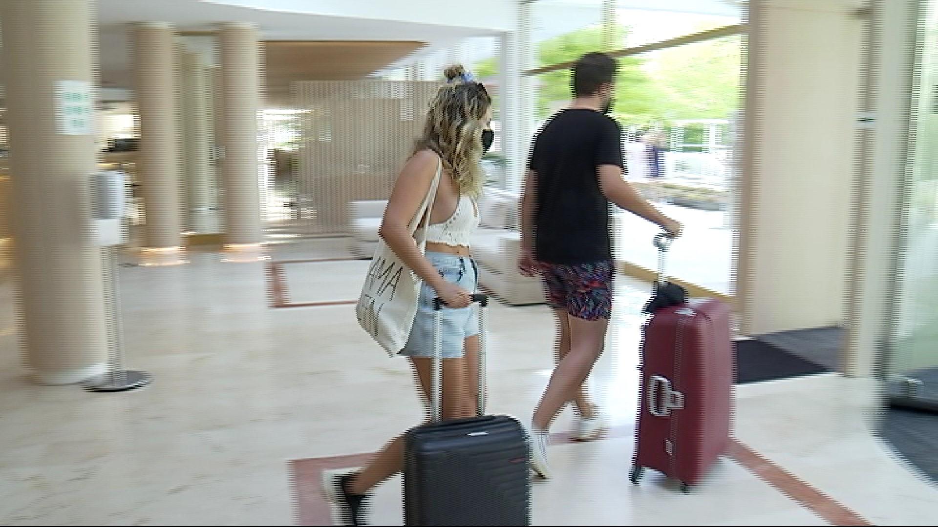 144+hotels+de+Mallorca+ja+han+tancat+despr%C3%A9s+de+les+restriccions+de+diferents+pa%C3%AFsos+europeus