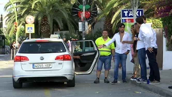 Debat+obert+a+Eivissa+al+voltant+de+les+jornades+dels+taxistes+durant+els+mesos+d%27estiu