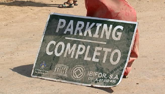 M%C3%A9s+espai+per+bicicletes%2C+vianants+i+transport+p%C3%BAblic+a+Formentera