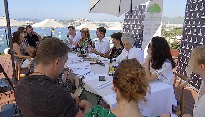 Ibiza+Preservation+Fund%3A+40+projectes+sostenibles+en+deu+anys