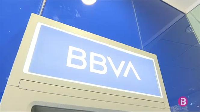 El+BBVA+planteja+un+ERO+amb+3.800+acomiadaments+i+el+tancament+de+530+oficines+a+tot+l%27Estat