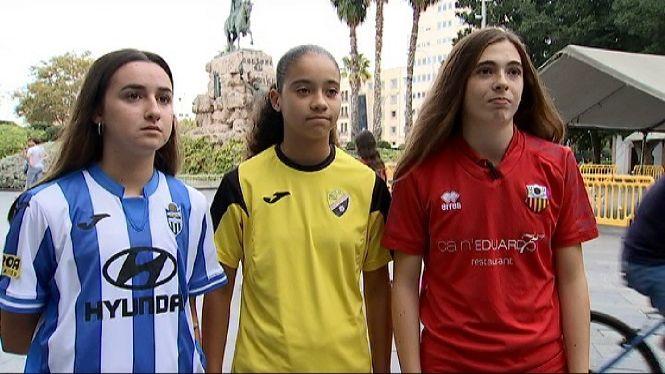 El+futur+del+futbol+balear