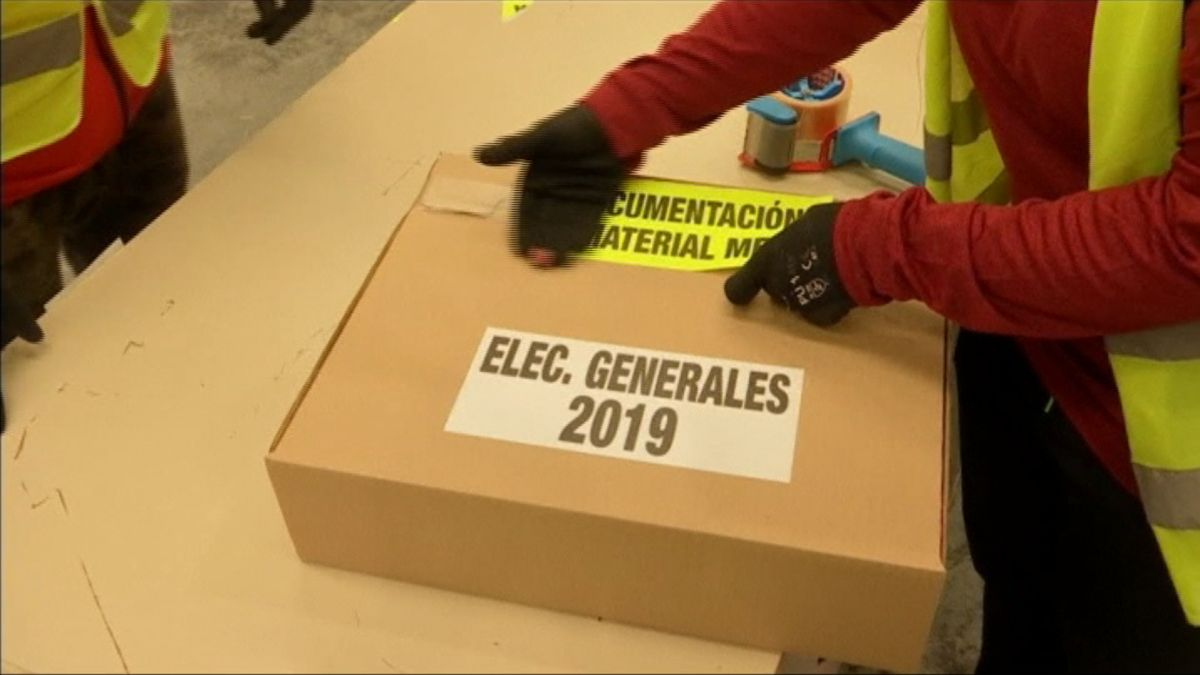 Pedro+S%C3%A1nchez+diu+sentir-se+decebut+i+frustrat+per+la+repetici%C3%B3+electoral