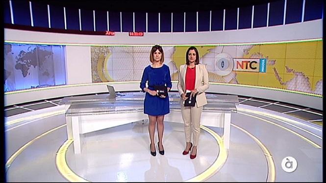 Neix+la+nova+televisi%C3%B3+p%C3%BAblica+valenciana%2C+%C3%80+Punt