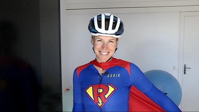 El+repte+de+la+superhero%C3%AFna+del+ciclisme