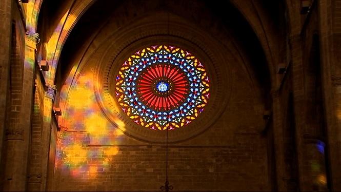 %26%238216%3BFesta+de+la+llum%27+fallida+a+la+Catedral+de+Mallorca