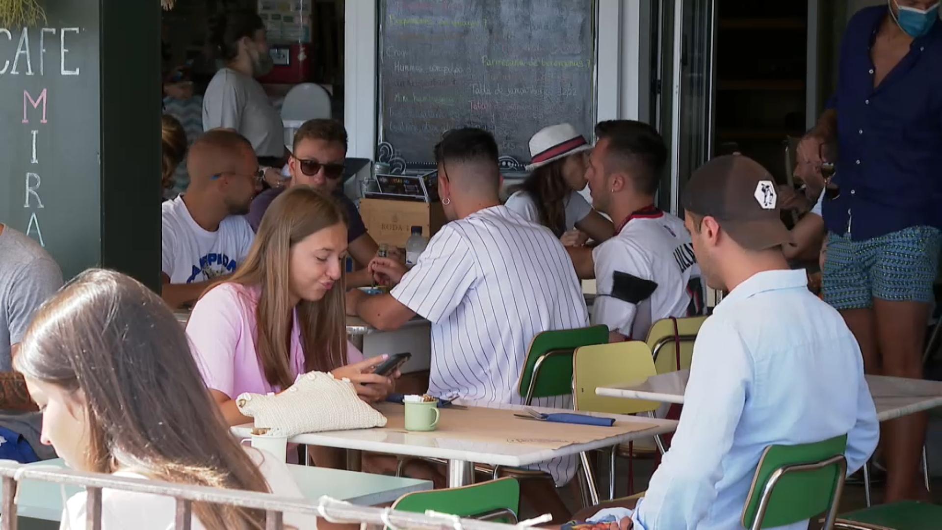 Els+empresaris+de+la+restauraci%C3%B3+i+l%26apos%3Bhostaleria+de+Formentera+preveuen+un+bon+mes+de+setembre