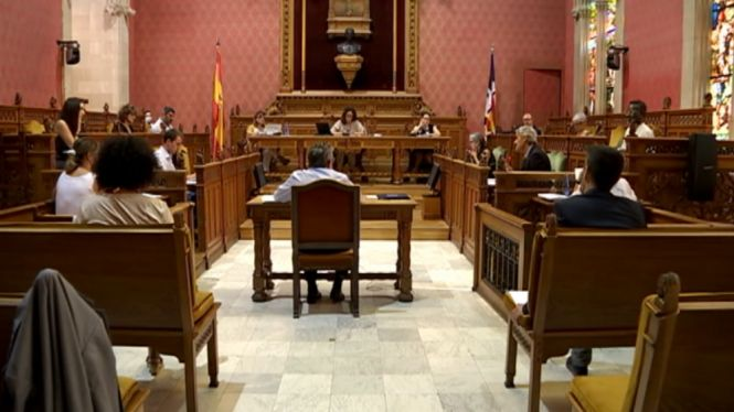 El+Consell+de+Mallorca+aprova+definitivament+el+PIAT